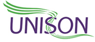 UNISON | Essex County Branch