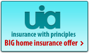 UIA Insurance with principle